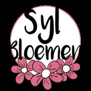 Syl Bloemen Logo Julianadorp
